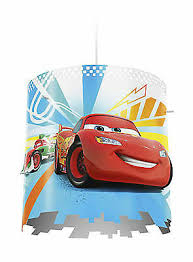 Philips Disney Cars Kids Table Lamp With Shade Lamps Lighting Room Decor Lamps Lighting Room Decor