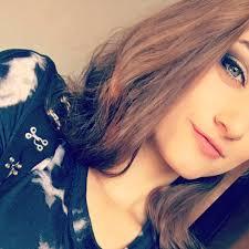 liliana smith - @lilianasmith8 Followers List • TikiToks.com