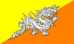 Bluepine Bhutan Tours & Treks
