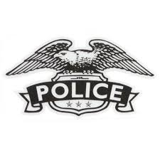 Law Enforcement Helmet Accessories For Police Officers