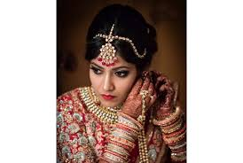 our top 10 makeup looks for your pheras