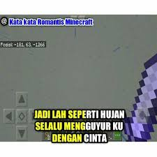 kata kata r tis minecraft home facebook