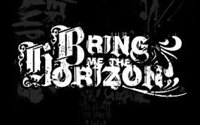 9 bring me the horizon hd wallpapers