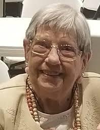 Patsy Johnson Obituary - Visitation & Funeral Information