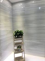 china besting 3d italy marble look