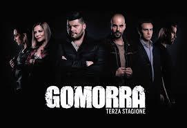 Gomorra - La Serie 3x09 - 3x10 Anticipazioni: trailer e spoiler ...