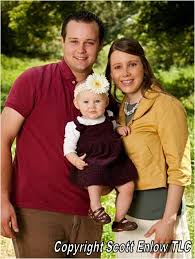 Duggar Family Blog: Duggar Updates | Duggar Pictures | Jim Bob and Michelle  | Counting On | 19 Kids: 3/1/11 - 4/1/11
