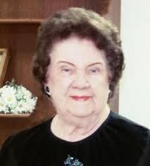 Ada Reynolds Tankersley Freret   Obituaries   terrelltribune.com