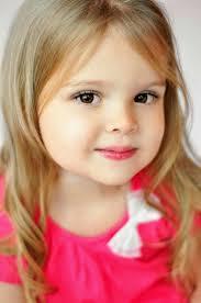 أجمل صور أطفال حديثة صور أطفال بيبي منوعة أولاد وبنات جميلة Baby