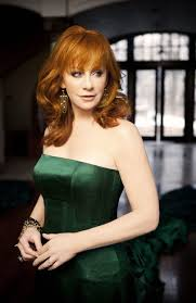 Reba McEntire Interview — Lessons Reba Learned From Her Mom and Grandma