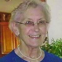 Edith Jenkins Obituary - Farmington, Iowa   Legacy.com