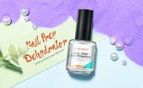 gel nail polish 0 5 oz 1pcs