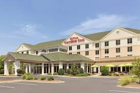 50 hotels near fulwood park in tifton