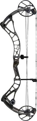 Archery Country It S The Experience Bow Hunting Target Archery Gear