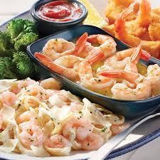 Red Lobster - Winter Haven Restaurant ...