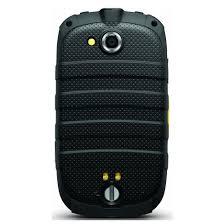 Shop Kyocera Torque E6710 Sprint Phone ...