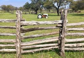 How To Fence Your Property Fencing Guide For Land Ranches