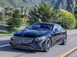 Next Mercedes-Benz S-Class May Get a Sleek New Variant | The Drive