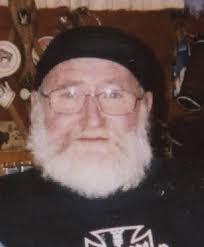 Kenneth Clark Sr. Obituary - Weicht Funeral Home