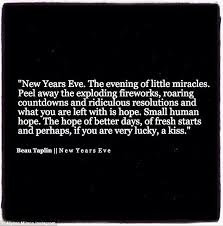 new years eve movie quote at the end qvhzgu christmasholiday