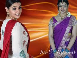 Aarthi Agarwal HD Wallpapers   Latest Aarthi Agarwal Wallpapers HD ...