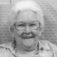 Florence Young Obituary - Salt Lake City, Utah | Legacy.com