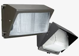 ledone lod wp 40wsad50k hl 40 watt led