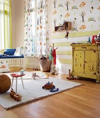 Esprit Kids 3 A S Creation Tapeten Ag