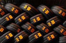 10 best tire panies in the world