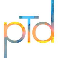 Polly Taylor Designs | Storefront | notonthehighstreet.com
