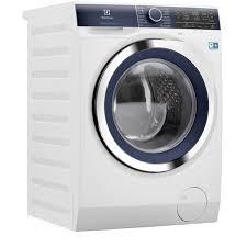 Máy giặt lồng ngang Electrolux 10Kg EWF1042BDWA