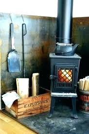pellet stove pad ideas coinsprize info