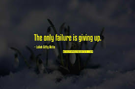 not giving up christian quotes top famous quotes about not