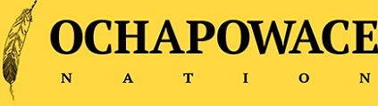 Staff « Ochapowace Nation