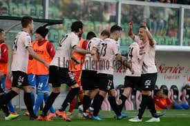 Serie B, Spezia-Empoli: le formazioni ufficiali - Ilovepalermocalcio