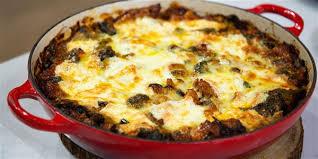 11 best lasagna recipes