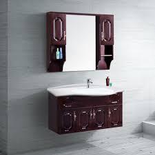 bathroom cabinets bathroom cabinet
