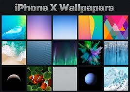 34 clic ios wallpapers for iphone