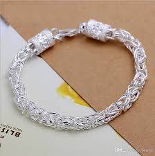 whole korean jewelry supplies