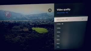 Apple TV 4K finally gets YouTube 4K with some caveats - SlashGear