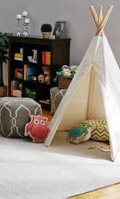 Pin On Habitaciones Infantiles Y Juveniles