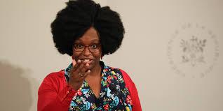 """Sibeth Ndiaye demande à être jugée sur ses propos, """"pas ceux qu'on ..."""