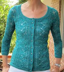 Myrtle cardigan | Knitting patterns free sweater, Cardigan, Quick knits