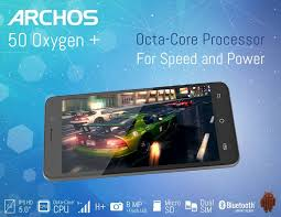 The best iPhone to Archos 50 Oxygen + ...