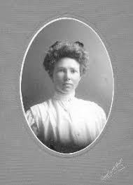 Ada Morris Baker (1882-1962) - Find A Grave Memorial