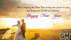 r tic happy new year wishes for boyfriend greetingsmag