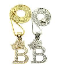 صور حرف B اجمل صور لحرف ال B رسائل حب