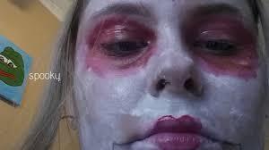 makeup gone wrong saubhaya makeup