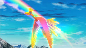 Pick up Legendary Lugia & Ho-Oh for Pokemon Sun & Moon at GameStop ...