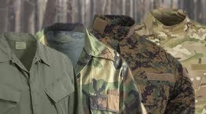 army navy s military surplus